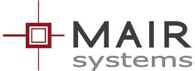 Mair Systems