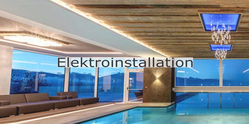 Elektroinstallation 7 verdana -Seite001